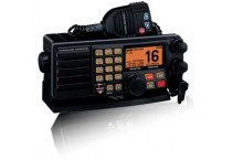 Commercial Marine VHF Radio Equipment